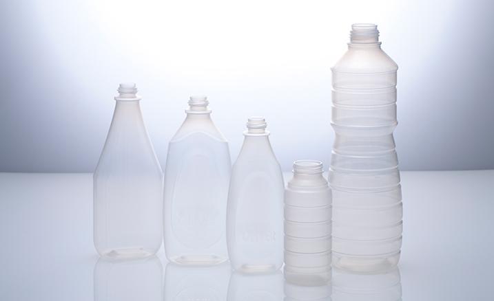液体調味料容器